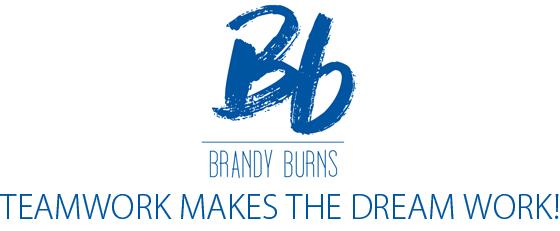 Brandy Burns
