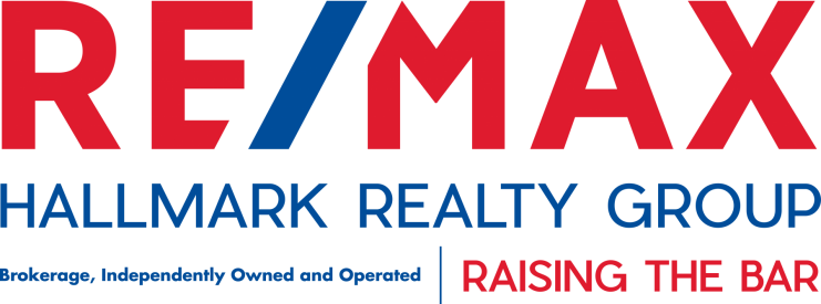 REMAX_HRG_Logo_transparent