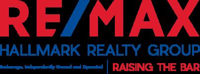 REMAX_HRG_Logo_transparent