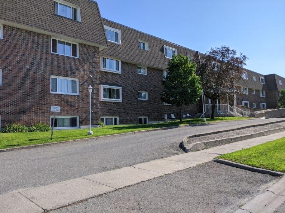 845 Kyle Court, Brockville, Ontario  K6V 6K7 - Photo 1 - 1206156