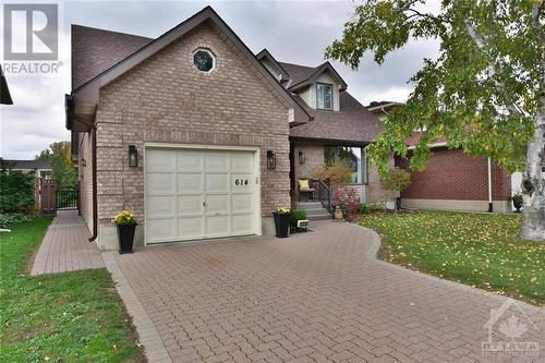 614 Laurier, Brockville, Ontario    - Photo 1 - 1213699