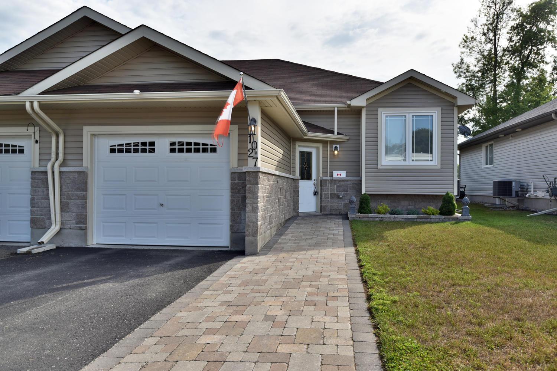 1027 Mckenzie Ave, Prescott, Ontario    - Photo 1 - 888858998229